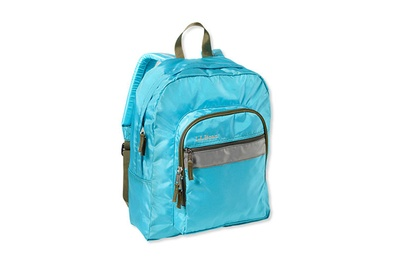 The Best School Backpacks for Elementary School Students | The ...