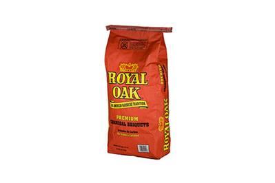 Royal Oak Ridge Briquets