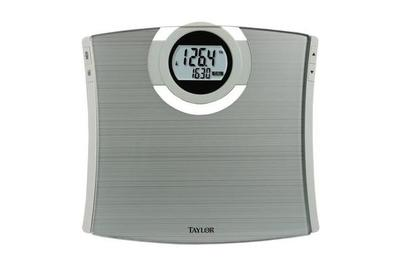 The Best Bathroom Scales | The Sweethome