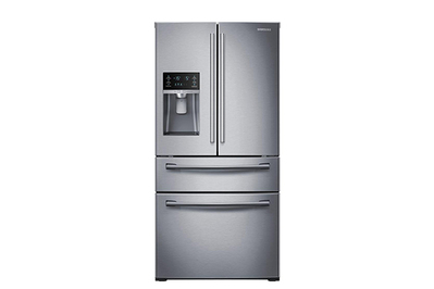 The Best Refrigerator The Sweethome
