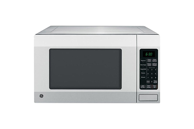 panasonic genius inverter microwave oven manual