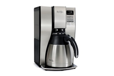 The Best Cheap Coffee Maker Us8