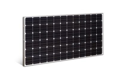Suniva Optimus 335W Monocrystalline Solar Panels