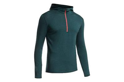 The Best Base Layer and Thermal Underwear | The Wirecutter