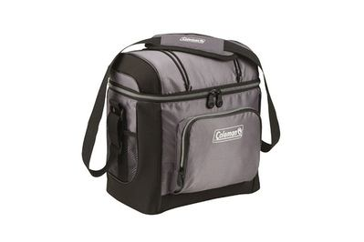 The Best Lunch Boxes The Sweethome