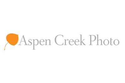 Aspen Creek Photo