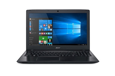 Whats the best laptop for my needs that i can buy?