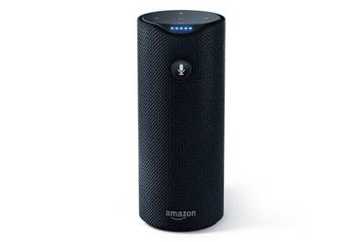 Amazon Tap - (Refurbished)