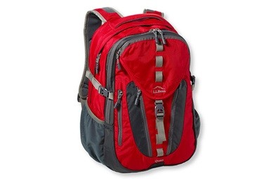The Best School Backpack for High School and College | The Wirecutter