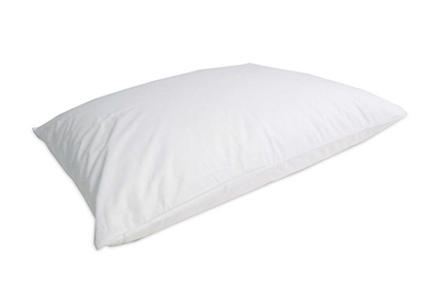 The best mattress and pillow protectors the sweethome for Sweethome best pillow