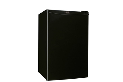 Danby Designer DCR044A2. The Best Mini Fridge   The Sweethome