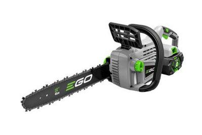 Ego Power+ 16″ Chainsaw