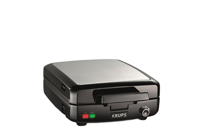 Krups GQ502D