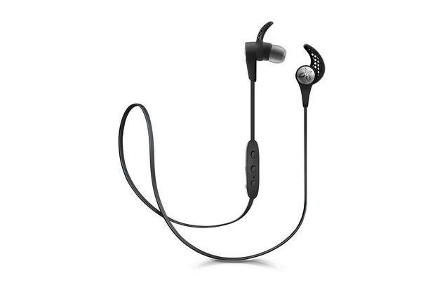 Jaybird X3 Sport Wireless Earbuds