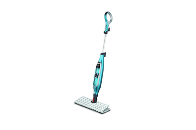 The Best Steam Mop The Sweethome