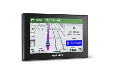 Garmin Nuvi 1450 Replacement Screen together with Gps Sun Shade further Garmin Nuvi 50 Case furthermore  furthermore . on best buy garmin 50lm gps