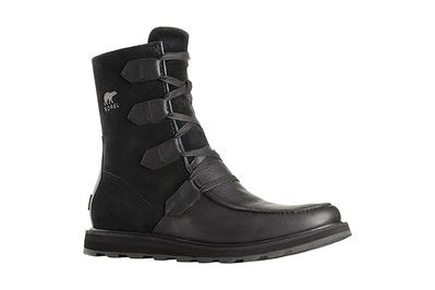 Sorel Men's Madson Original Boot
