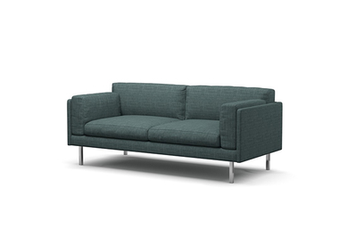 The Best Online Sofa The Sweethome