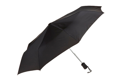 Lewis N. Clark Umbrella