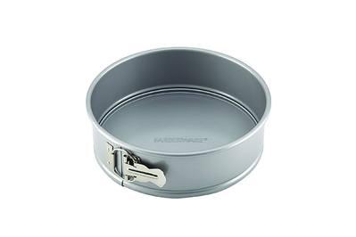 Farberware Nonstick Bakeware 9-Inch Springform Pan