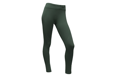 The North Face Women's Winter Warm Tights