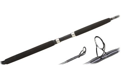 the best fishing rod and reel   the wirecutter, Fishing Rod