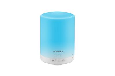 Urpower 300ml Aroma Essential Oil Diffuser