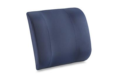 The Best Lumbar Support Pillow The Wirecutter