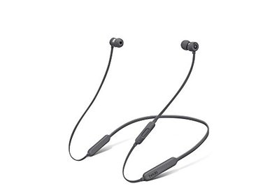 BeatsX Wireless Earbuds