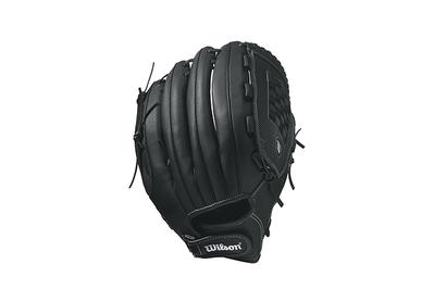 Wilson A360 14″ Slowpitch Glove