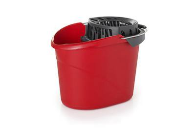 O-Cedar Quick Wring Bucket