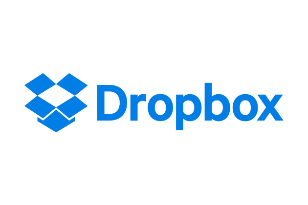 Dropbox Plus 1 Year Subscription