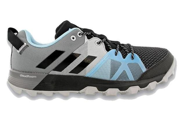Adidas Kanadia 8.1 (Women's)