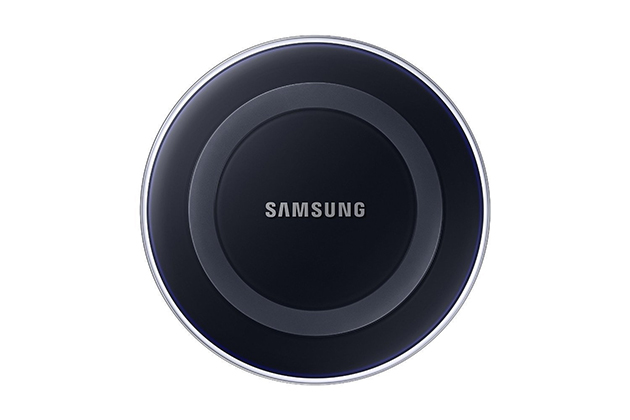 Samsung Wireless Qi Charging Pad EP-PG920