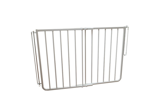 Cardinal Gates SS-30 Stairway Special Baby Gate