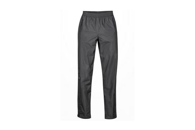 Marmot PreCip Pant (Men's)