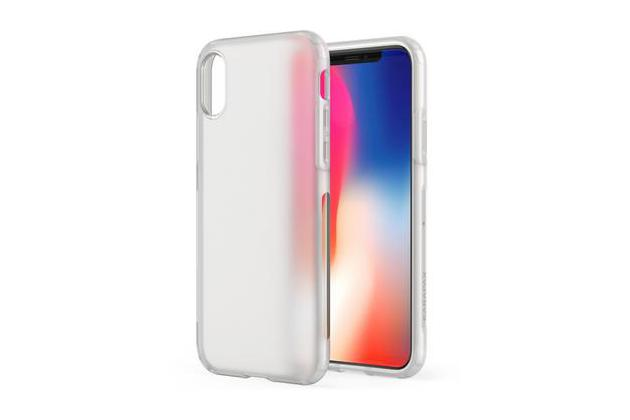 Anker Karapax Touch for iPhone X