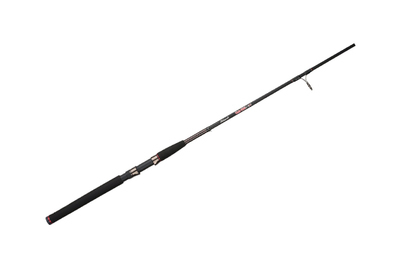 the best fishing rod and reel | the wirecutter, Fishing Rod