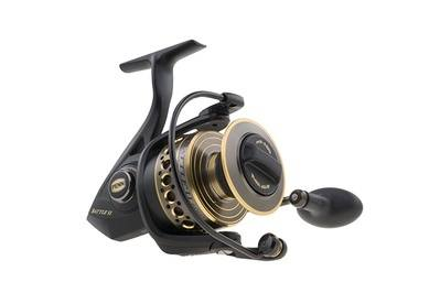 the best fishing rod and reel | the wirecutter, Fishing Reels