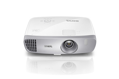 BenQ HT2050 Projector - (Refurbished)