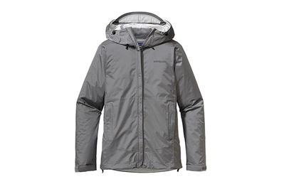 Best Summer Rain Jacket - JacketIn