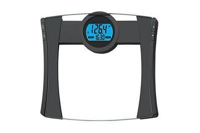 the best bathroom scales  the sweethome, Bathroom decor