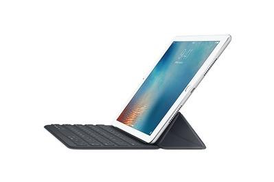 Apple Smart Keyboard for 9.7-inch iPad Pro