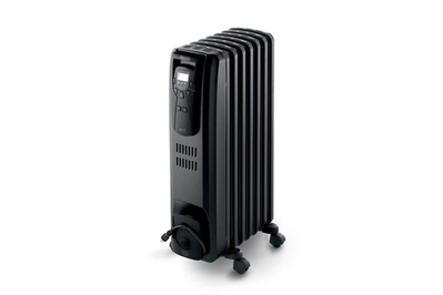 The best space heater for large rooms