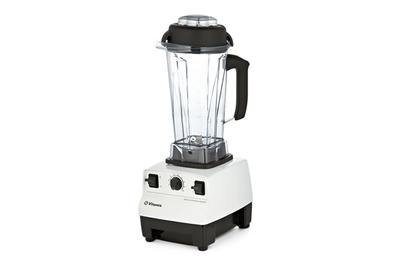 Accessories for kitchenaid 13 cup food processor