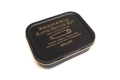 Merchant & Mills Rapid Repair Kit