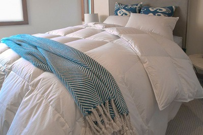 The Best Comforter The Sweethome