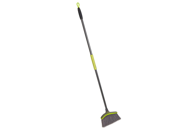 Casabella Wayclean Wide Angle Broom